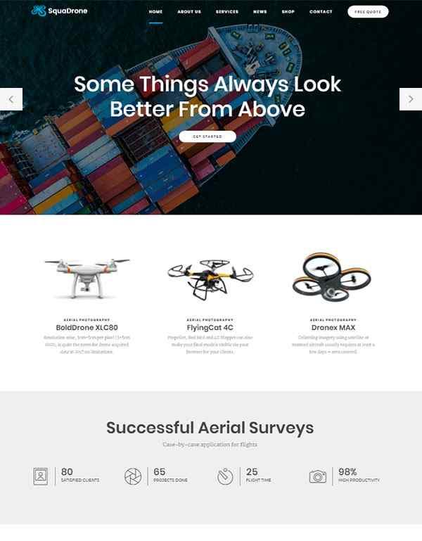 http://4khavacekimi.com/wp-content/uploads/2017/12/screenshot-landing-04.jpg