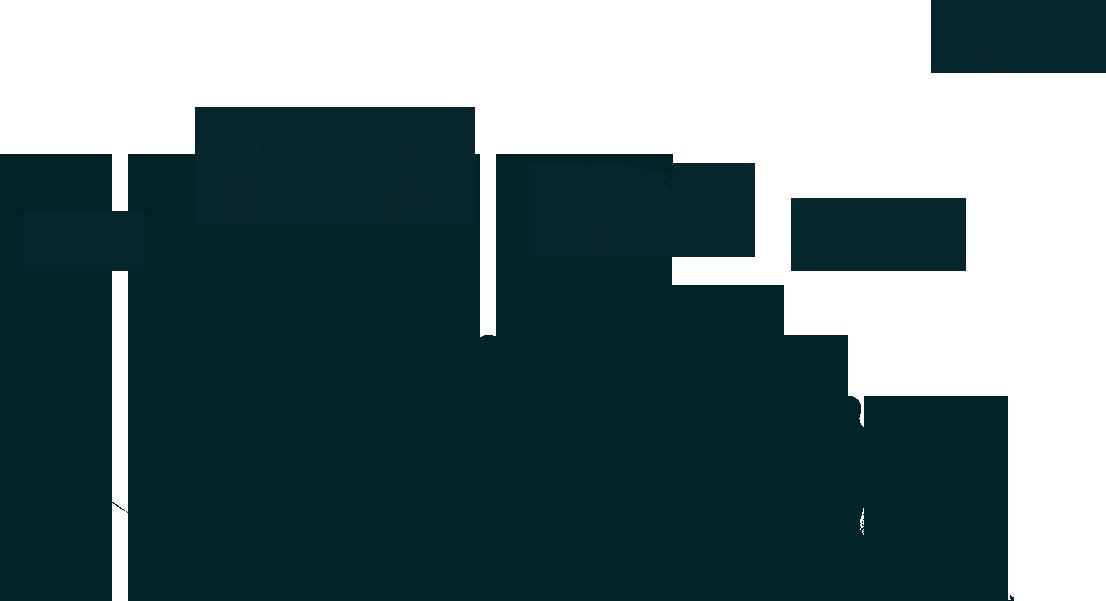 Profesyonel Pilot ve Çekim Kadromuz ile Drone Çekim Tanıtım Filmi Çekimi.