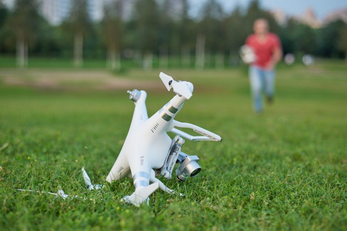 http://4khavacekimi.com/wp-content/uploads/2019/09/drone-kazalari-neden-olur.jpeg